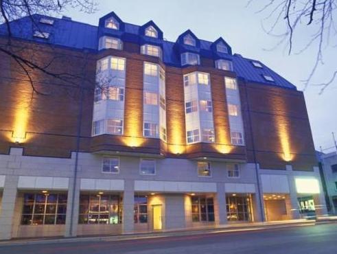 Radisson Blu Royal Hotel, Stavanger, Stavanger
