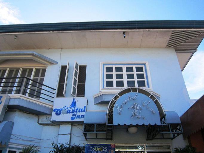 Coastal Inn, Dumaguete City