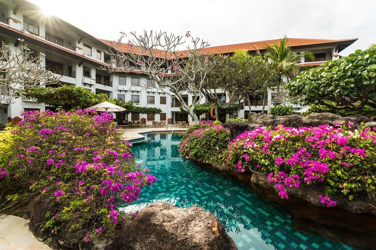 Grand Hyatt Bali, Badung