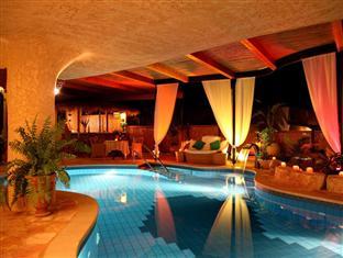 Cnaan Village Boutique Hotel & Spa,
