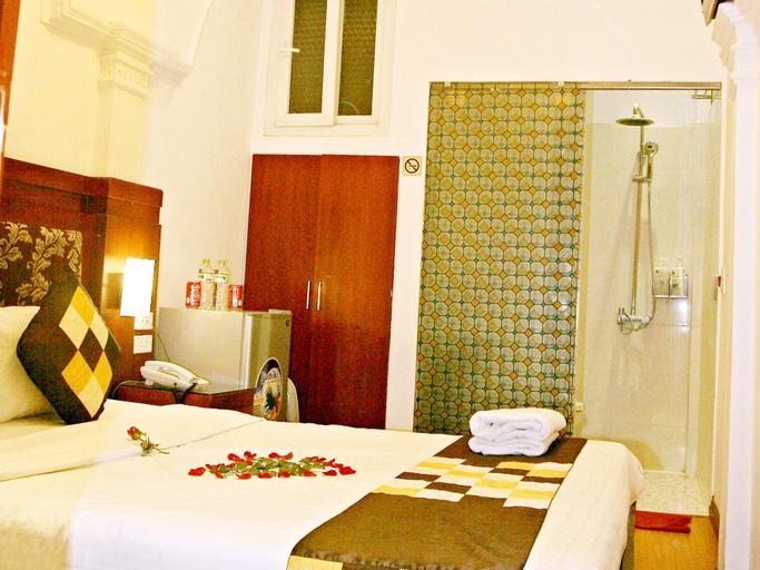 Hanoi Asia Guest House Hotel, Hoàn Kiếm