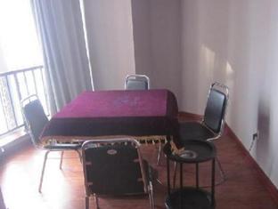GreenTree Inn Changzhou Liyang Pingling Square Business Hotel, Changzhou
