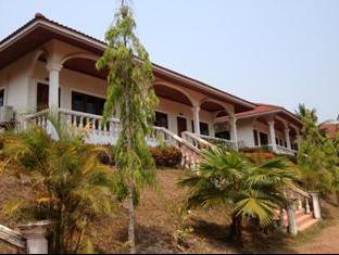 Leo Khampaseut Resort, Keo Oudom