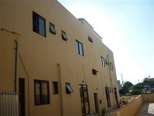 Tseri Budget Residences,