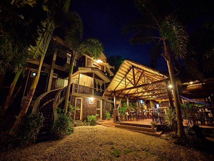 Mayumi Resort, Mabini
