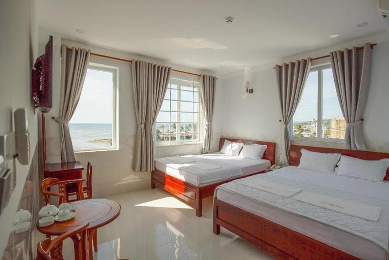 Phu Hong Hotel, Phú Quốc
