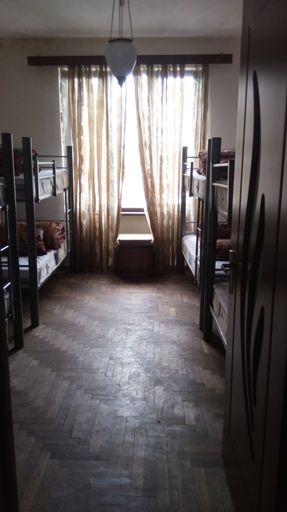 Family Hostel, Batumi