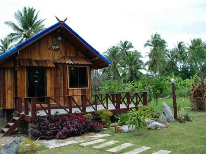 Raidamrongsakul Resort, Muang Prachuap Khiri Khan