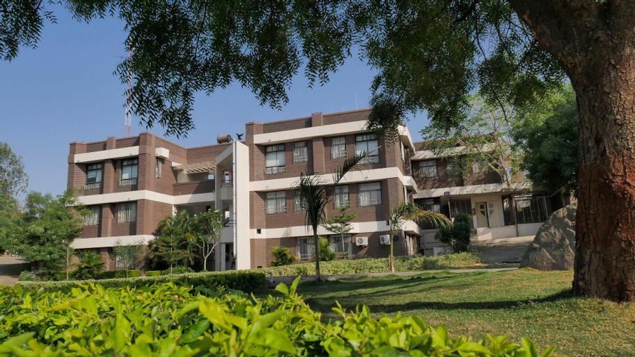 Pace Hotel Aurangabad, Aurangabad