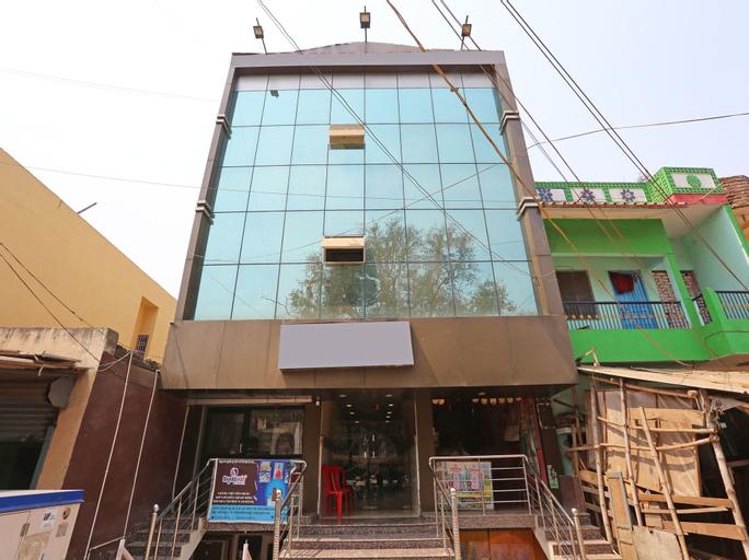 OYO 13453 Patna Bikram Road, Patna