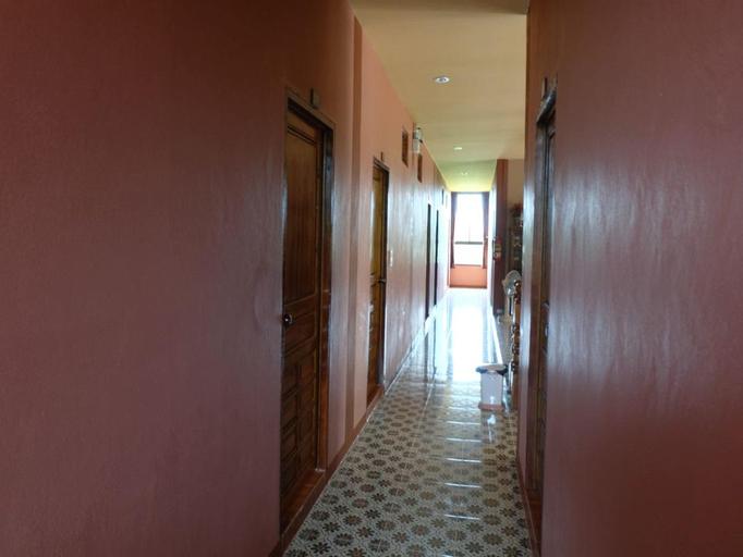 Tai Asean House, Muang Udon Thani
