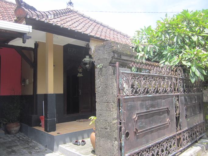Griya Ayu Inn, Denpasar