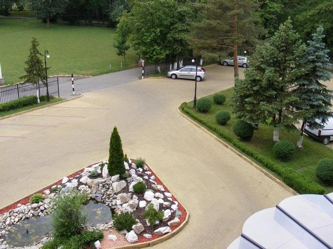 Best Western Silva Hotel, Sibiu