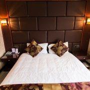 Yangyi Business Hotel, Suzhou