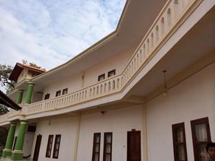 Phetsavan Guesthouse, Sikhottabong