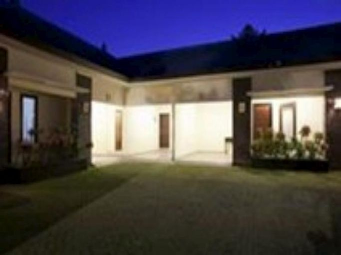 Pondok Raya 828 Guest House, Denpasar