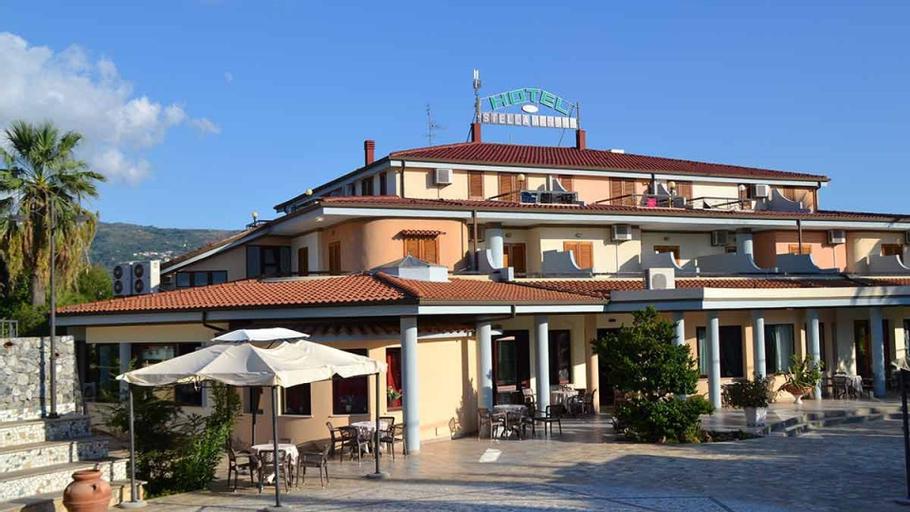 Hotel Stella Marina, Vibo Valentia