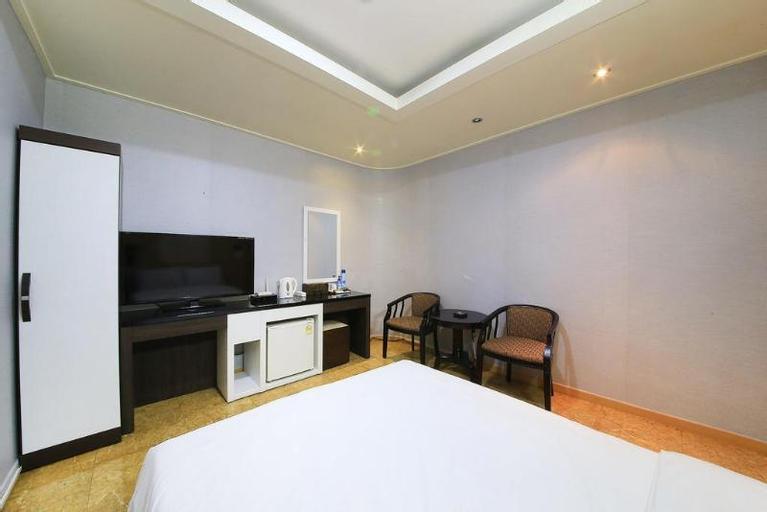 HOTEL CASA, Suwon