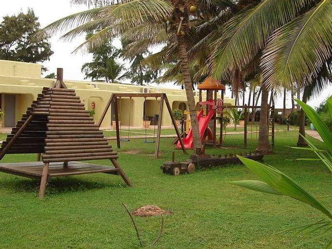 Sunbeach Hotel and Resort, Kanifing