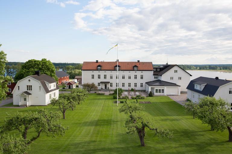 Båsenberga Hotell & Konferens, Vingåker