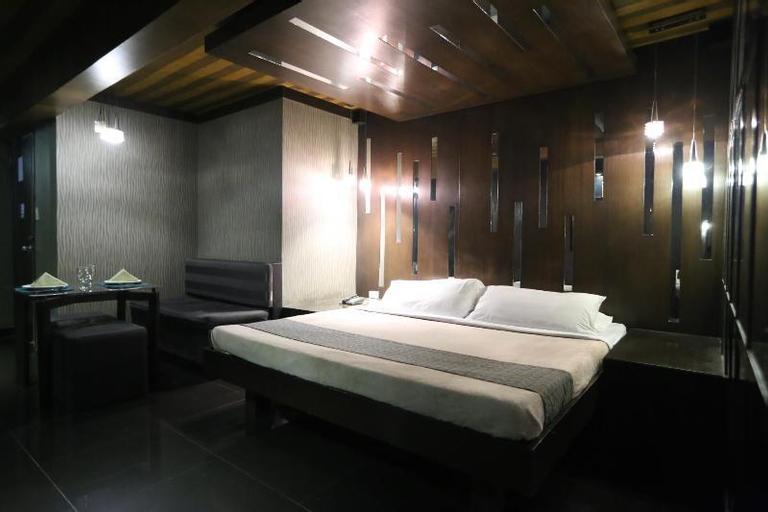 Victoria Court Suites, Pasig City