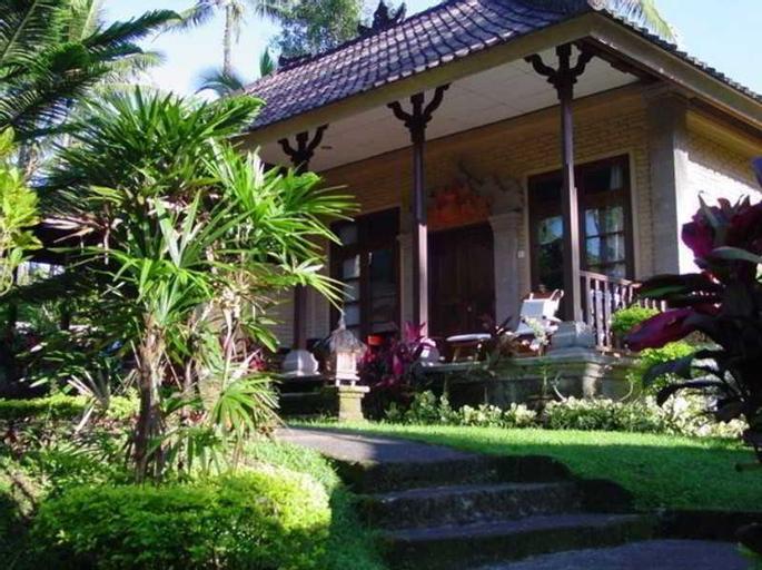 Cempaka Belimbing, Tabanan