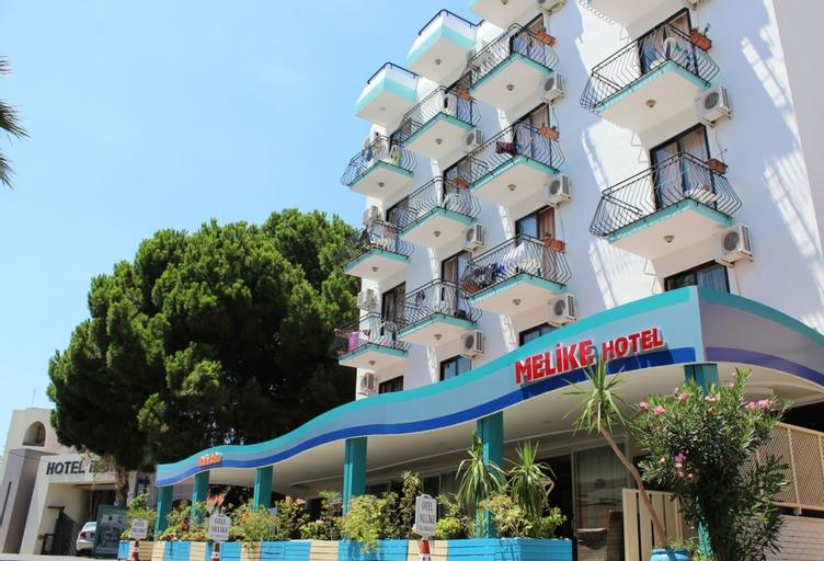 Hotel Melike, Kuşadası