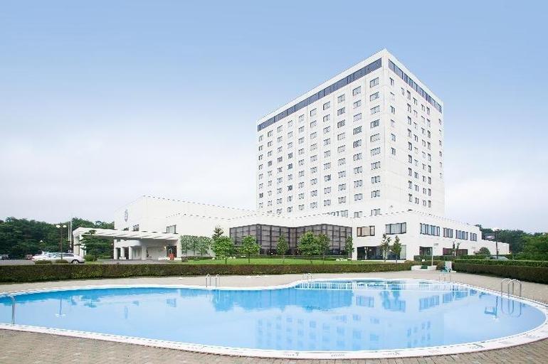 Royal Hotel NASU, Nasu