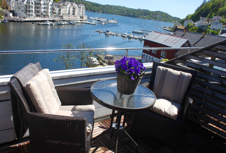 Tvedestrand Fjordhotell, Sure Hotel Collection by Best Western, Tvedestrand