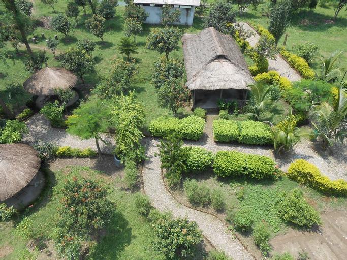 Rapti Village Resort, Narayani