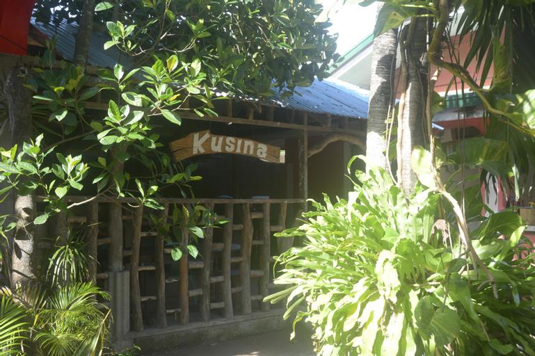 Sand Bar Beach Resort, Nasugbu