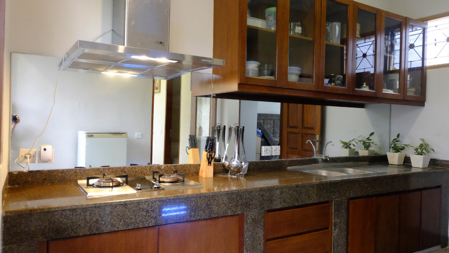 Sudama Guest House, Gianyar