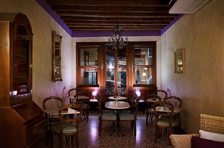 Casa Martini, Venezia