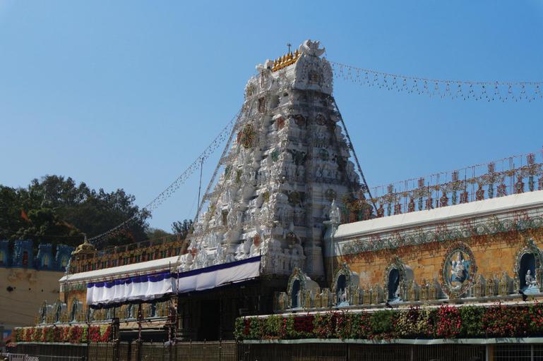 OYO 12999 PJP Live Inn, Kancheepuram