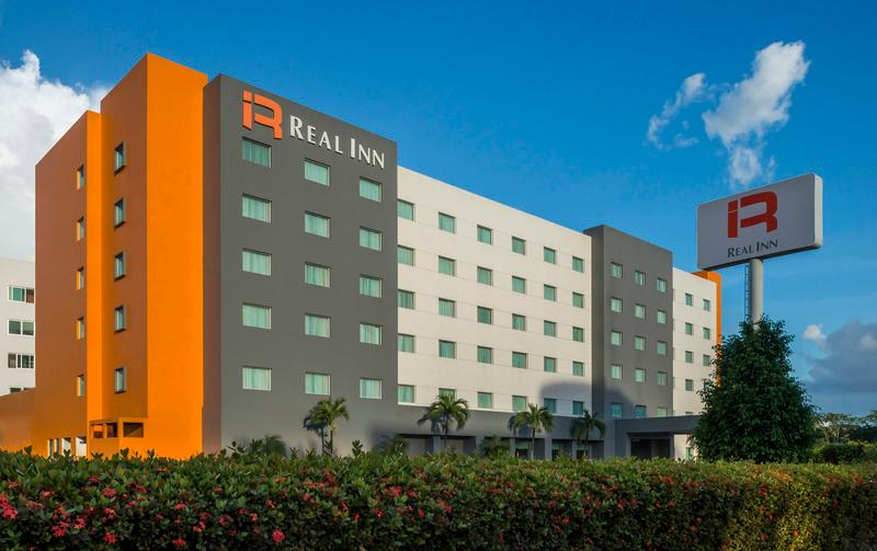 Courtyard By Marriott Villahermosa, Jalpa de Méndez