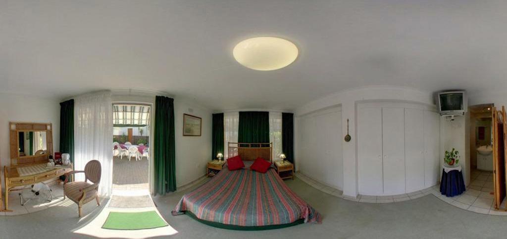 Cosy Den B&B Luxury Guest House Style, Ekurhuleni