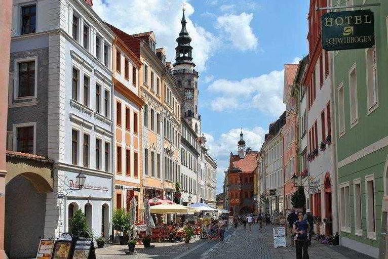 Transmar Travel Hotel Gmbh, Bayreuth