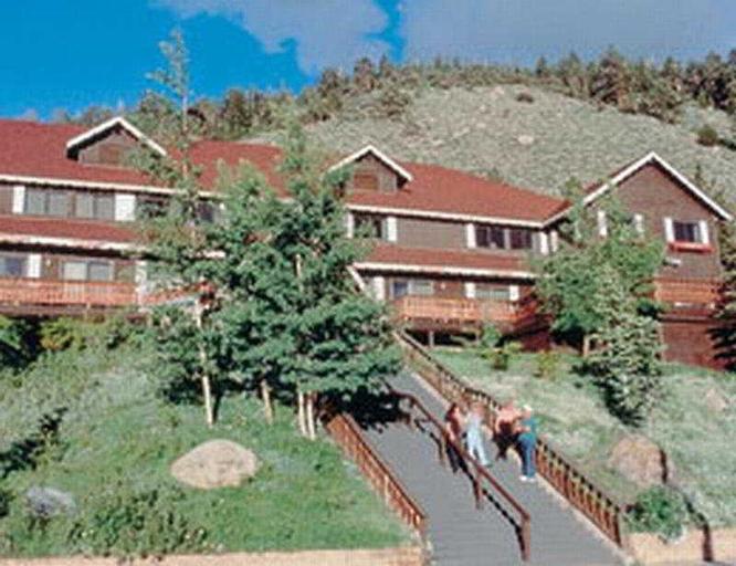 Heidelberg Inn - Extra Holidays, Mono
