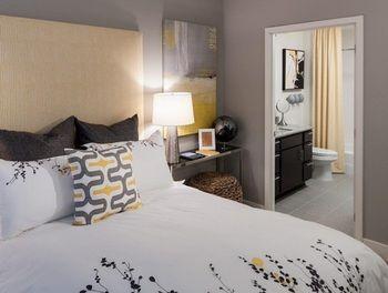 Global Luxury Suites at Park Crest Lofts, Fairfax
