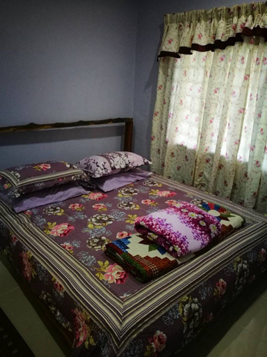 HOMESTAY PULAU LANGKAWI, Langkawi