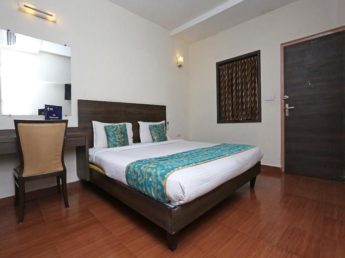 OYO 4940 Hotel Sea Rock, Raipur