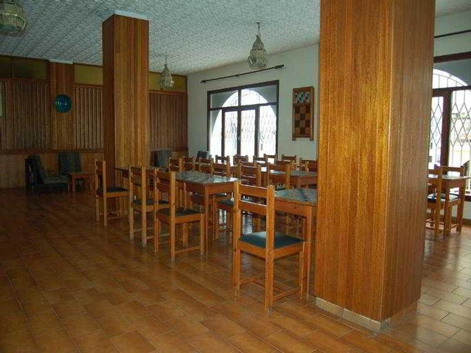 Residence Chem's, Agadir-Ida ou Tanane