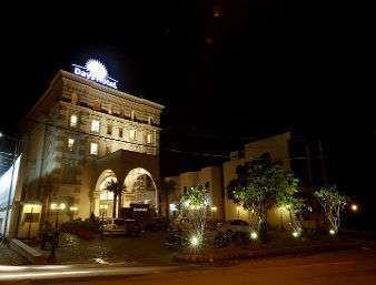 Days Hotel Panipat, Panipat