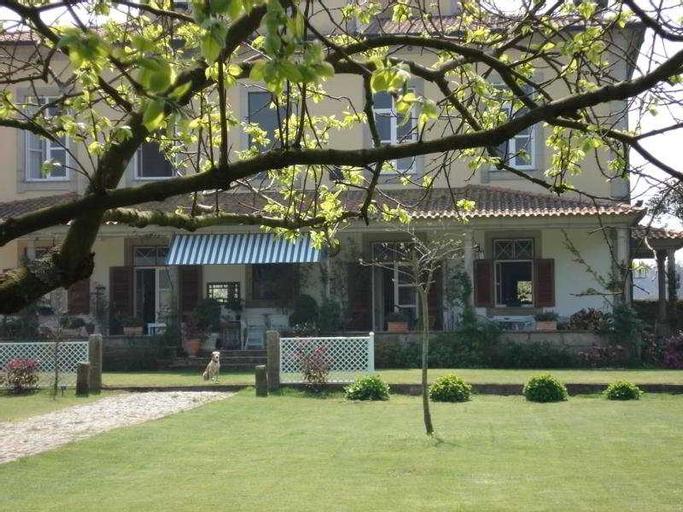 Quinta das Alfaias - Turismo Rural, Vila do Conde