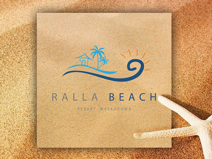 Ralla Beach Resort, Kalutara