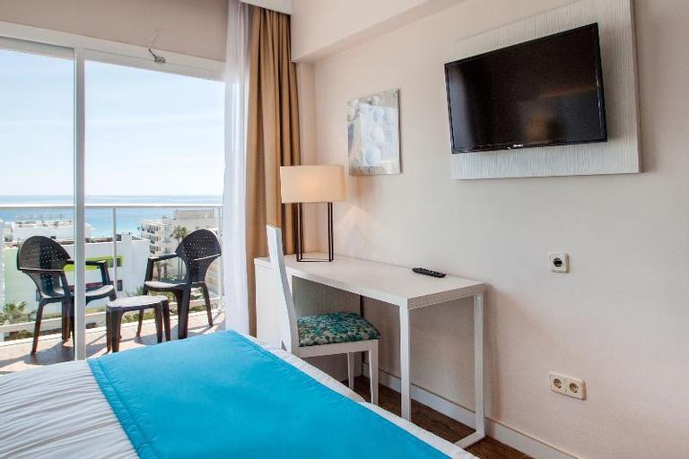 Hotel Blue Sea Cala Millor, Baleares
