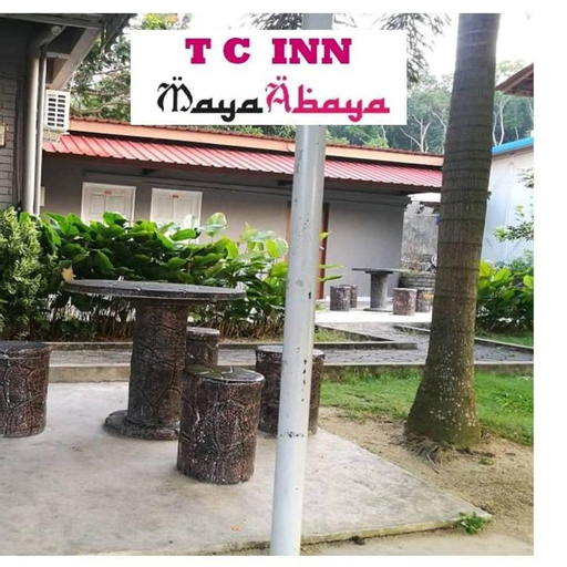 TC INN Maya Abaya, Kuantan
