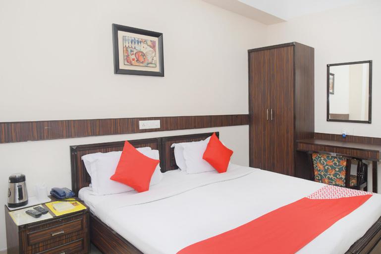 OYO 29301 Hotel Jora Palace, Jorhat