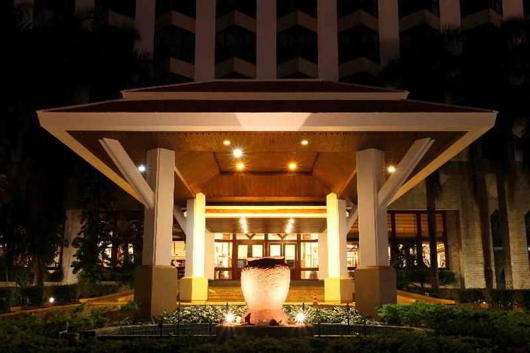 Napalai Hotel Udonthani, Muang Udon Thani