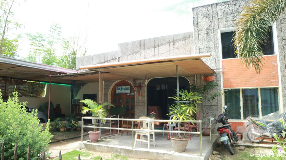 DJV Southville Guest House, Larena